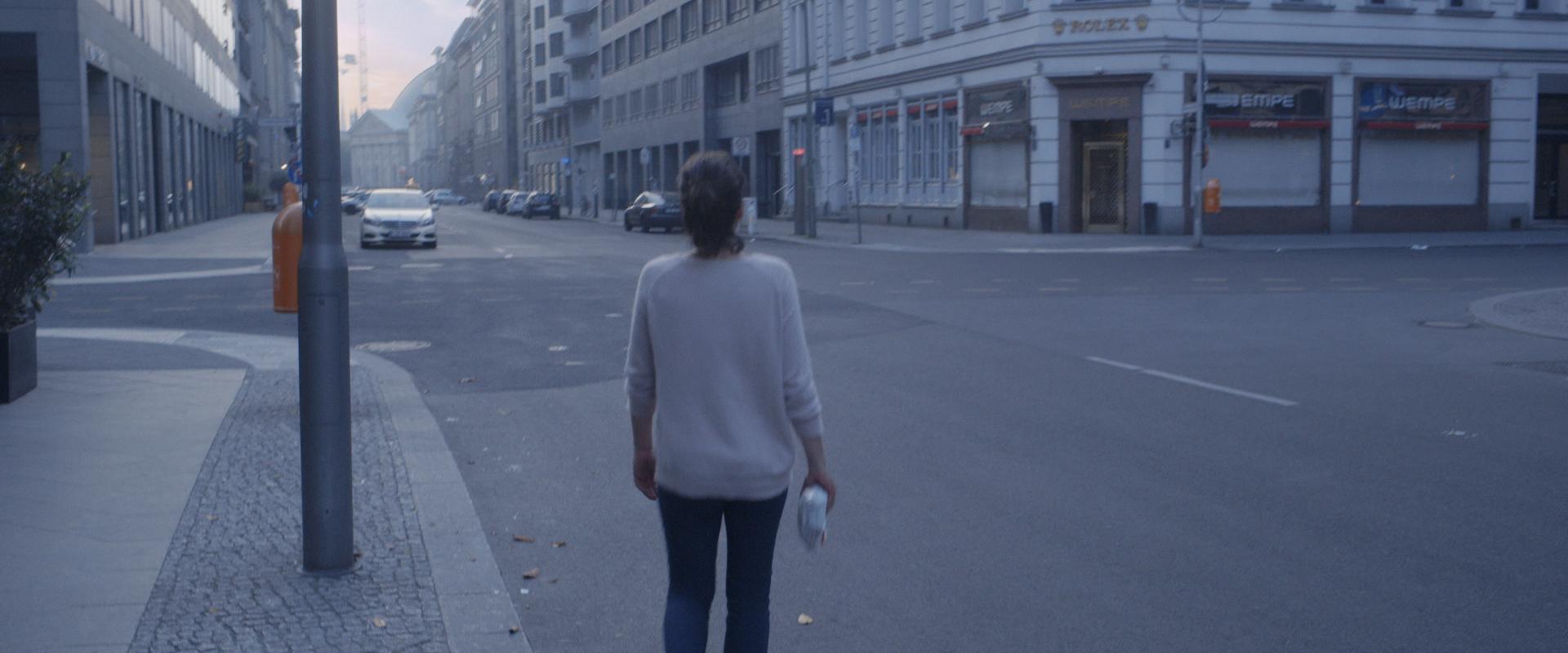 Risultati immagini per victoria film