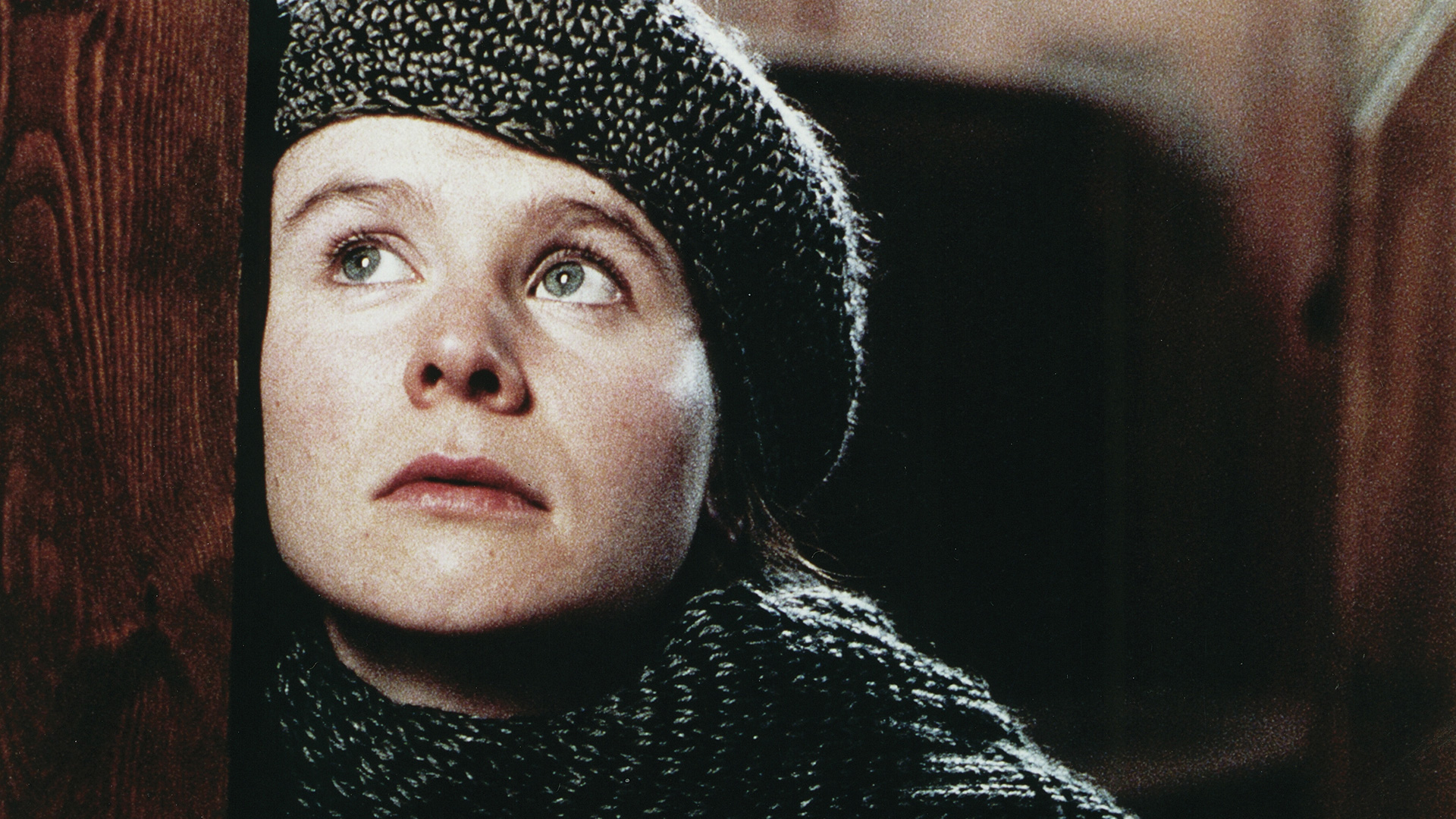 Breaking the Waves - Curzon Artificial Eye