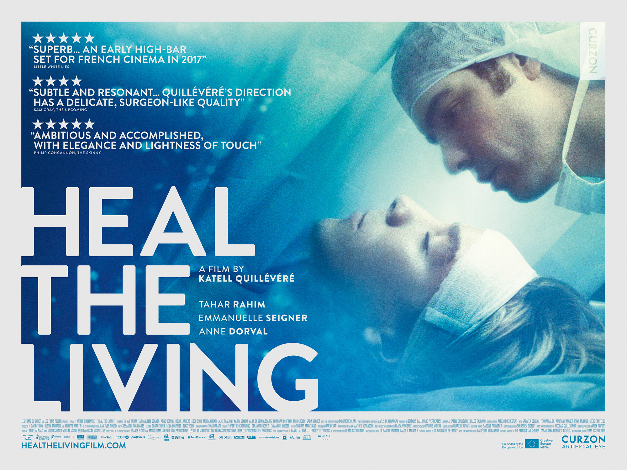 heal-the-living-poster.jpg