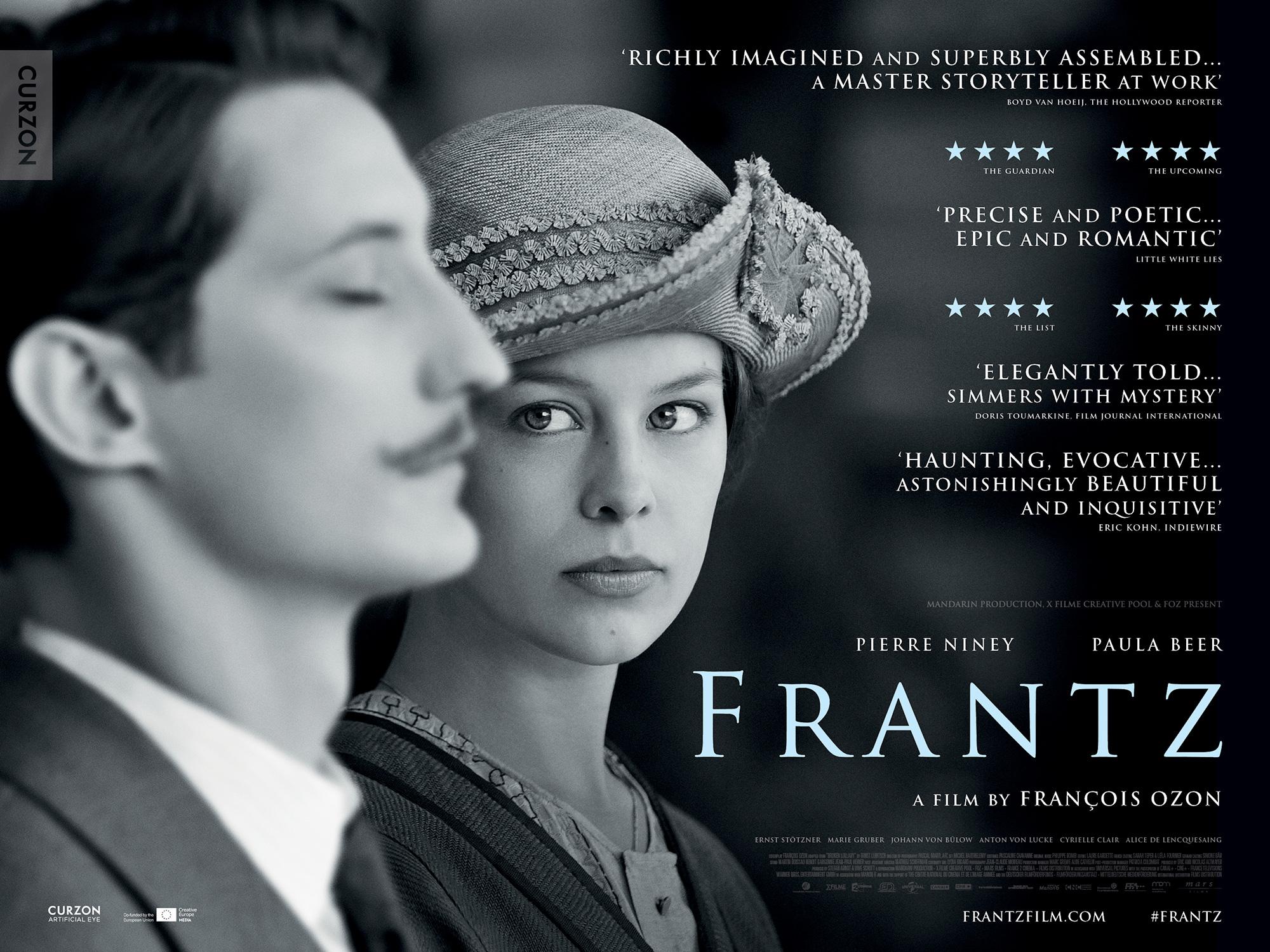 Franz Film