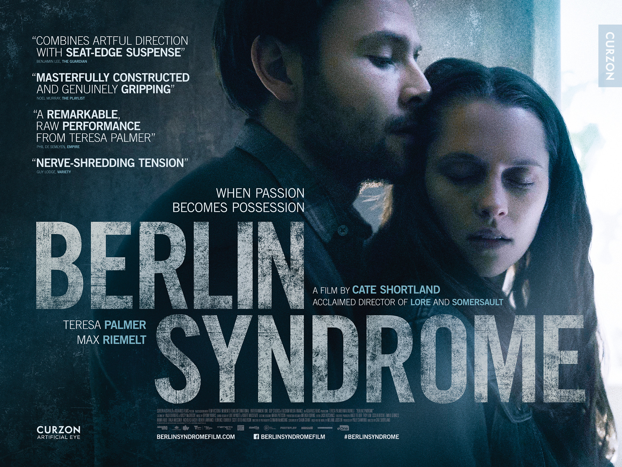 berlin-syndrome-poster.jpg